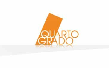 TV ON AIR Quarto Grado | Rete4 | Clonwerk